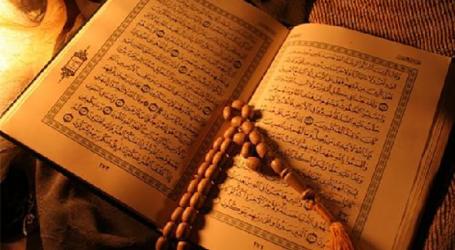 Khutbah Jumat: Memaknai Nuzulul Quran, Cahaya Kehidupan