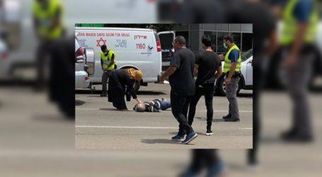 Polisi Israel Tembak Mati Pemuda Palestina di Depan Ibunya