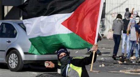 Hamas: Operasi Gerilya Pemuda Palestina di Tepi Barat untuk Hadapi Aneksasi