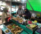 BMT Amanah Syariah Bantu Sumiati Pelaku Usaha Mikro Yang Bertahan di Tengah Pandemi Covid-19