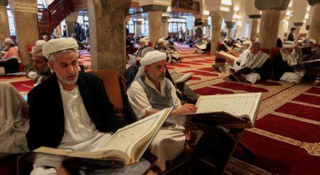 Yang Membatalkan Itikaf, Qadha dan Hikmah Itikaf
