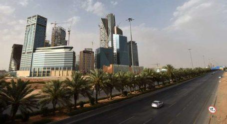Saudi Longgarkan Pembatasan Secara Bertahap Mulai Kamis 28/5