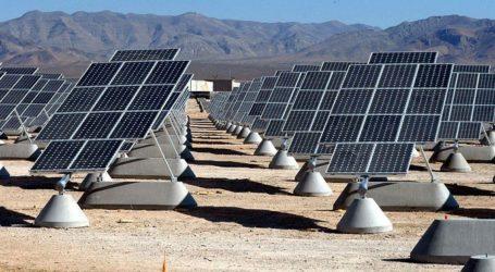Bank Dunia Beri Bantuan Sektor Energi Rp212 M