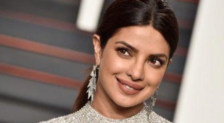 Bintang Bollywood Ikut Dukung Anti-Rasisme