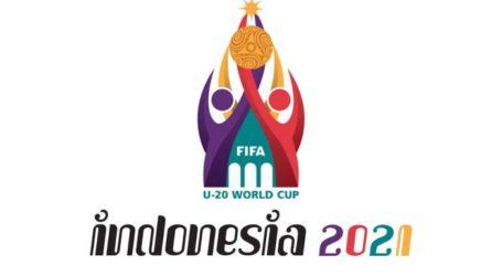 PSSI dan FIFA Bahas Persiapan Piala Dunia U-20 2021