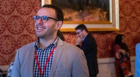 "Organisasi HAM ""Prihatin"" Mesir Lecehkan Keluarga Aktivis"