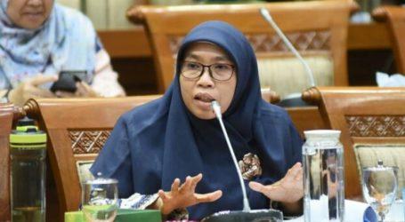 Anggota DPR Minta Pemerintah Serius Lindungi Anak Sekolah dari Covid-19