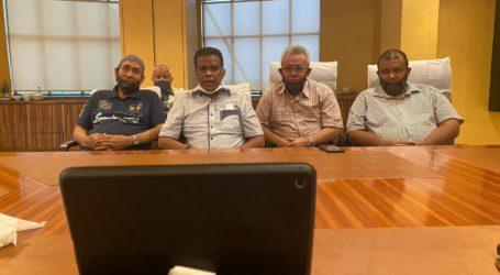 Asosiasi Haji Minta Pertemuan Dengan Pemerintah Bahas Tindak Lanjut Pembatalan Haji