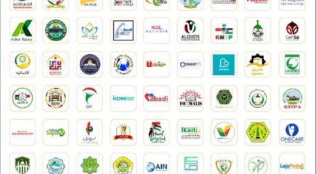200 Organisasi dari 33 Negara Turut Kampanyekan Hari Media Al Quds Sedunia