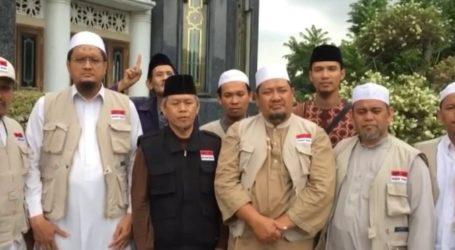 GNPF Ulama Bogor: RUU HIP Harus Dibatalkan