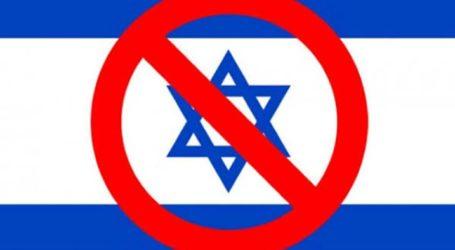 AWG Serukan Masyarakat Internasional Boikot Produk Israel