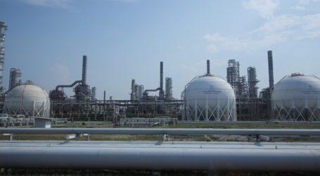 Pertamina-CPC Taiwan Kembangkan Kompleks Petrokimia Terintegrasi Balongan
