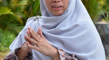 LPPOM MUI: Tiga Prinsip Sertifikasi Halal Produk
