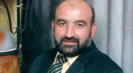 Hamas: Aneksasi Israel Harus Dihadapi Dengan Persatuan Palestina