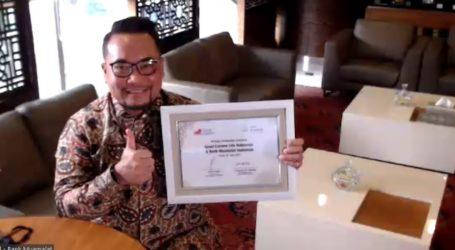 Great Eastern Life Indonesia-Bank Muamalat Jalin Kerjasama Strategis