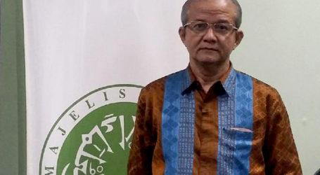 Transaksi di Pasar Muamalah Depok Dalam Tanda Tanya (Oleh: Ketua PP Muhammadiyah)