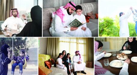 ArabStrock Tawarkan Foto dan Video Eksklusif Online