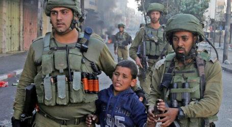 Karpet Merah Kehancuran Israel Sudah Digelar?