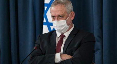Israel Luncurkan Satelit Mata-Mata Baru