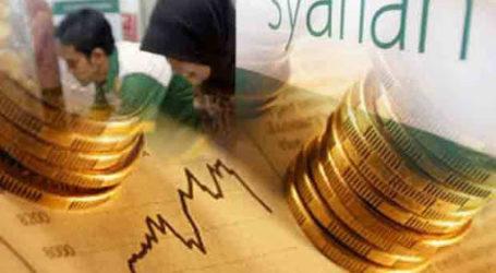 Islamic Investment Bank Diperlukan Tangani Proyek Besar di Indonesia