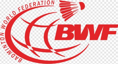 BWF Batalkan Tiga Turnamen di Kalender Kompetisi Tahun 2020