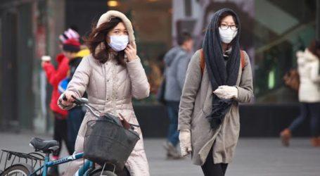 Data AFP: Sudah Lebih 9 Juta Terinfeksi COVID-19