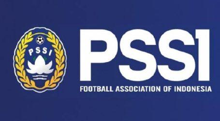 Delapan Protokol Kesehatan PSSI untuk Liga 1 dan Liga 2 2020