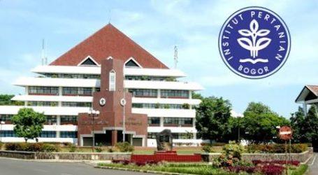 IPB University Masuk Top 540 Peringkat Dunia Versi QS World University Ranking