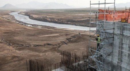 Mesir, Ethiopia dan Sudan akan Sepakati Pengisian Bendungan Sungai Nil