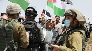 Anggota Parlemen Yordania : Kesalahan Terbesar Arab Adalah Percaya Pada Israel
