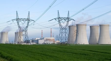 Rusia, Cina Tolak Resolusi IAEA Minta Iran Buka Akses Situs Atom-nya