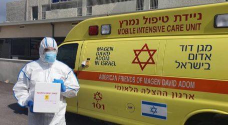 Surat Kabar Ibrani: Pemerintah Israel Gagal Tangani Pandemi Covid-19 Gelombang Kedua