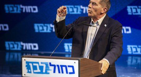 Menlu Israel: Aneksasi Perburuk Hubungan UE-Israel