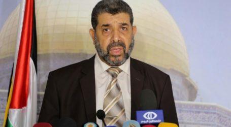Komite Al-Quds Serukan Kesiagaan di Al-Aqsa pada Hari Raya Idul Adha