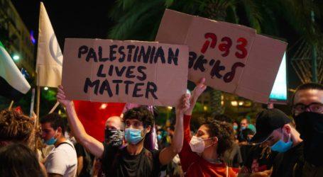 Nikaragua Tolak Rencana Aneksasi Israel