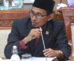 Anggota DPR Kecam Penyerangan Tokoh Agama di Tangerang dan Makassar