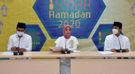 MUI Berikan Penghargaan Tayangan Ramadhan Terbaik dan Pemuda Inspiratif