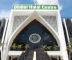 IHW: Peran penting MUI Dalam Sertifikasi Halal Harus Tetap Dipertahankan