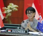 Indonesia-Selandia Baru Sapakat Tingkatkan Nilai Perdagangan Hingga Rp 40 T