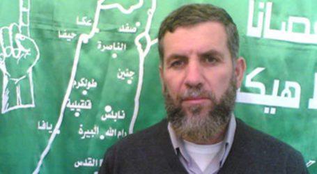 Tokoh Hamas: Bersatu Adalah Satu-Satunya Cara Menang Lawan Israel