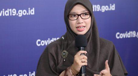 Epidemiolog: Klaster Secapa TNI AD Harus Jadi Pembelajaran