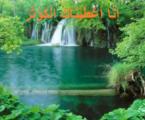 Al-Kautsar Nikmat Yang Banyak (Oleh: Ali Farkhan Tsani)