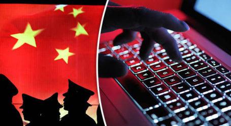 Penelitian: Spyware Cina Targetkan Muslim Uighur Selama Bertahun-Tahun