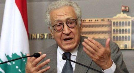 Diplomat Senior PBB Dukung Hak Palestina