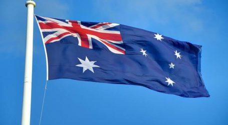 Australia Peringatkan Warganya Jangan ke Cina