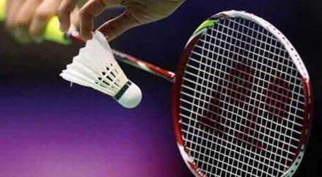 PBSI Home Tournament: Hasil Semifinal Ganda Putri