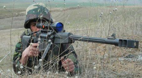 Armenia Klaim Seorang Tentaranya Tewas Ditembak di Perbatasan