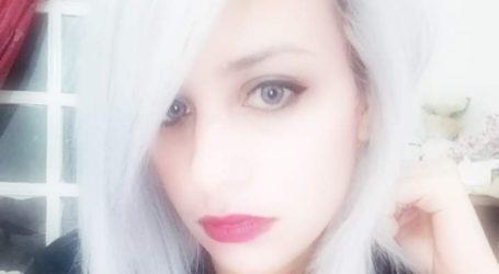 Mengolok Al-Quran dengan Corona, Gadis Tunisia Dihukum Penjara