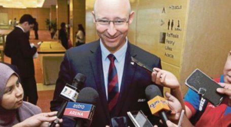 BWF Akan Revisi Peraturan Pertandingan Karena Pandemi Covid-19 Siapkan Protokol Kesehatan Jelang Turnamen