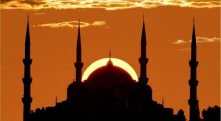 Empat Pilar Peradaban Islam (Oleh: Ali Farkhan Tsani)